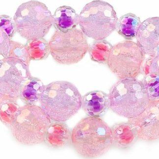 Glimmer Shimmer Bracelet Great Pretenders USA
