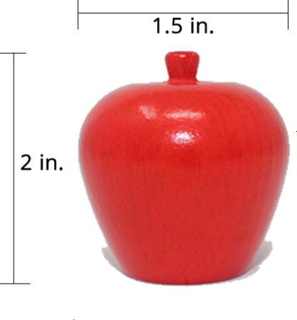 Mvfg Orchard