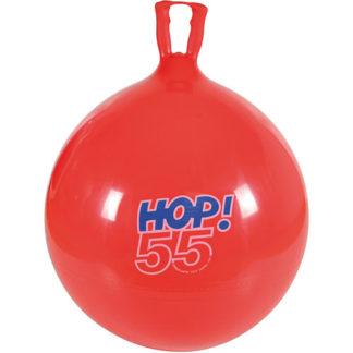 Gymnic Hop 55