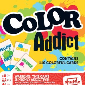 color addict front