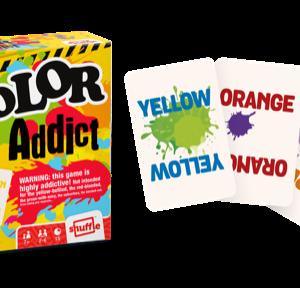 color addict game