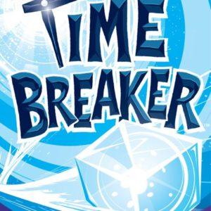 time breaker front