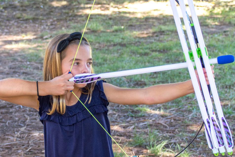 active-play-bow-n-arrow